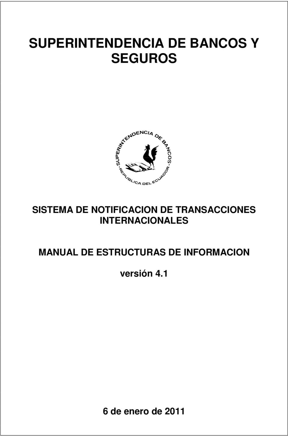 INTERNACIONALES MANUAL DE ESTRUCTURAS DE