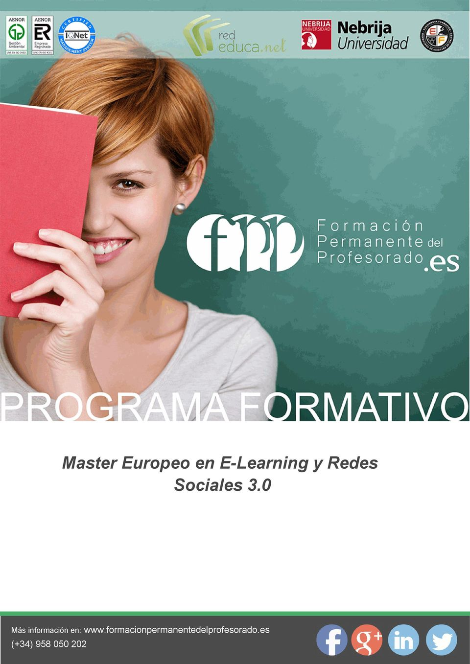 E-Learning y