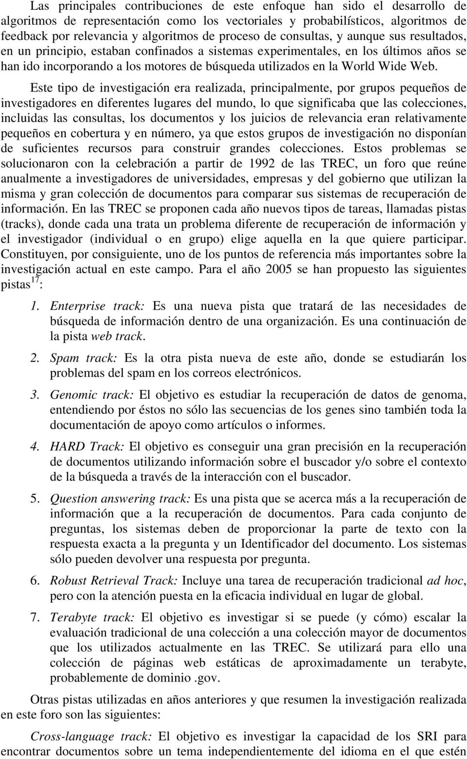 World Wide Web.