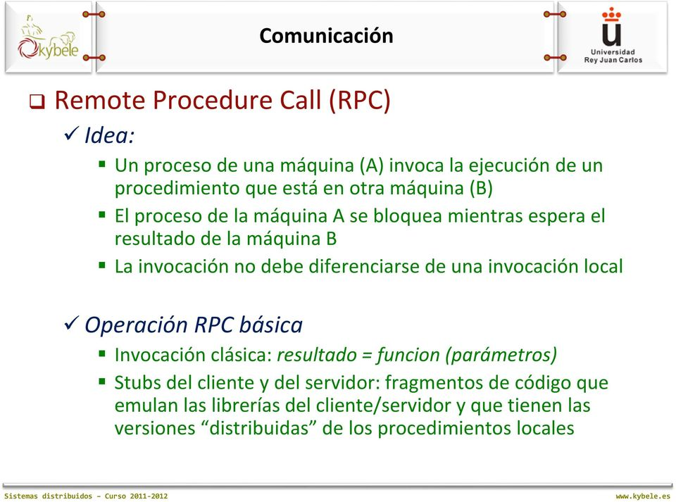 The remote procedure call failed pdf