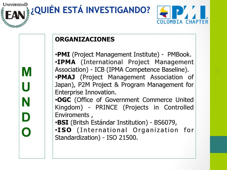 PMAJ (Project Management Association of Japan), P2M Project & Program Management for Enterprise Innovation.