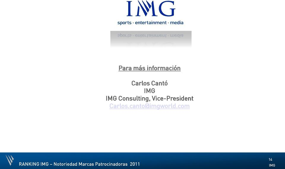 Carlos.canto@imgworld.