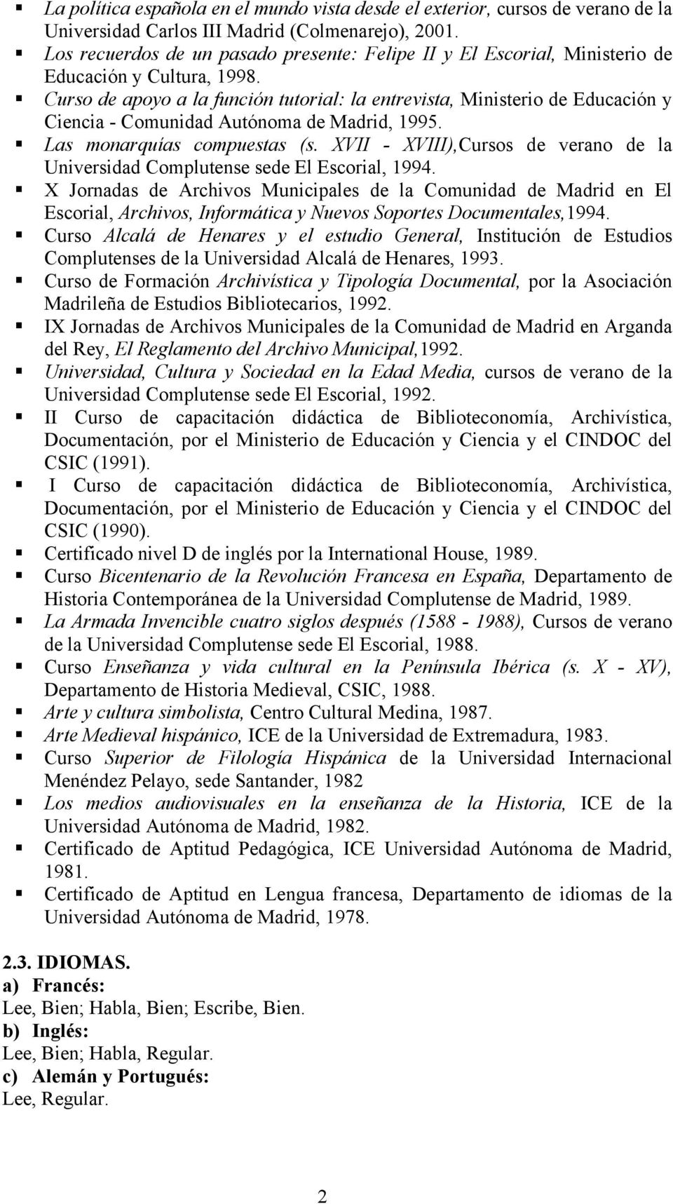 UNIVERSIDAD CARLOS III DE MADRID - PDF - photo#50