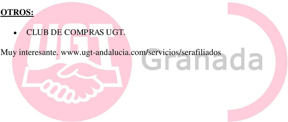 www.ugt-andalucia.