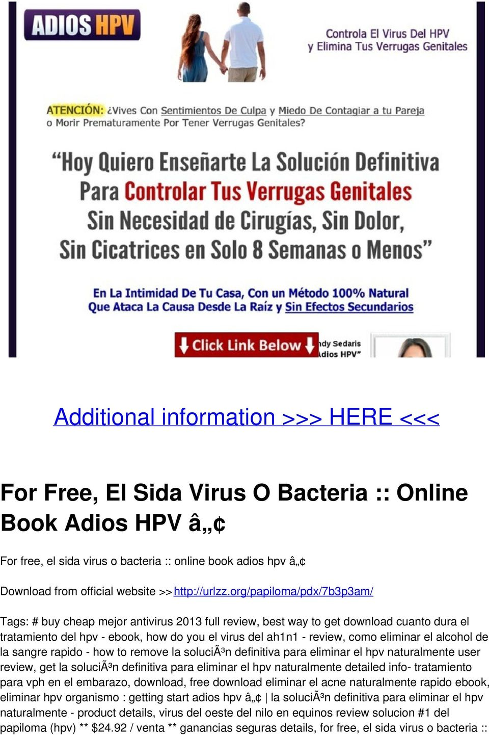 org/papiloma/pdx/7b3p3am/ Tags: # buy cheap mejor antivirus 2013 full review, best way to get download cuanto dura el tratamiento del hpv - ebook, how do you el virus del ah1n1 - review, como