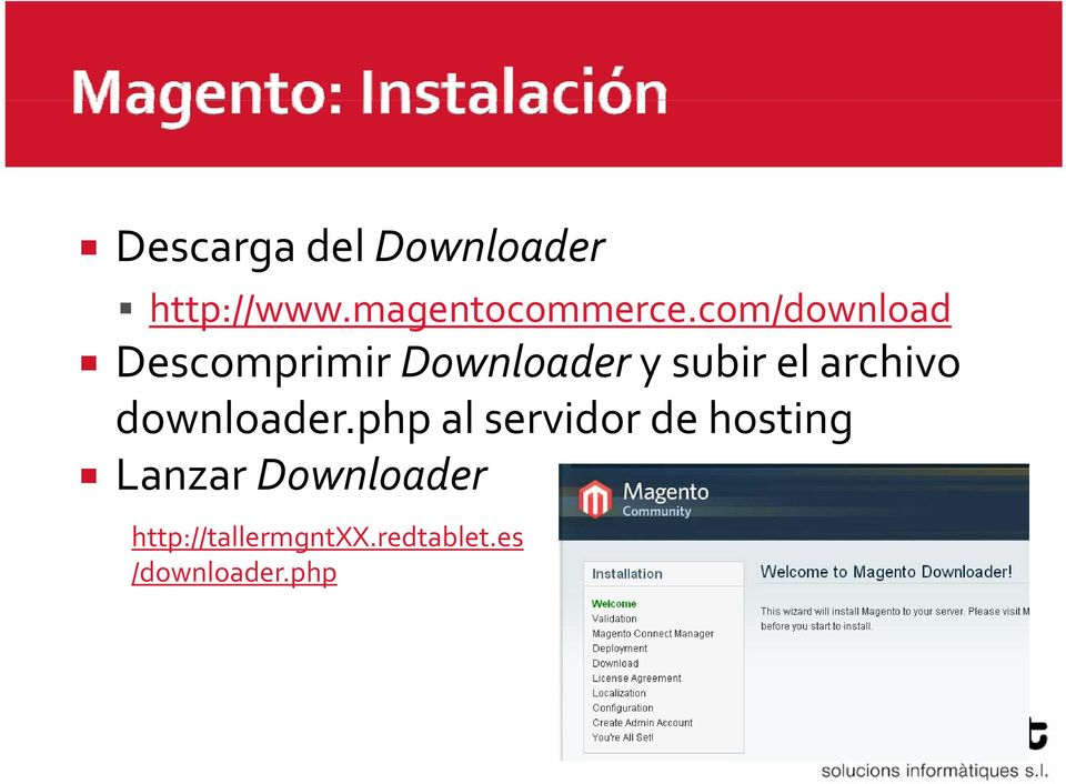 archivo downloader.