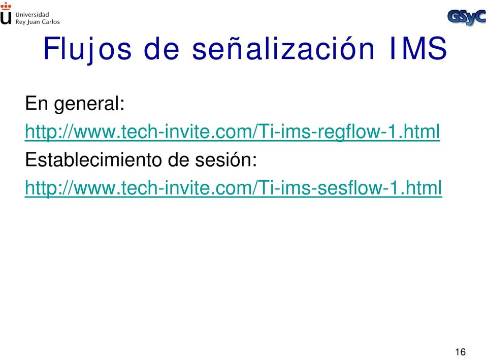 com/ti-ims-regflow-1.