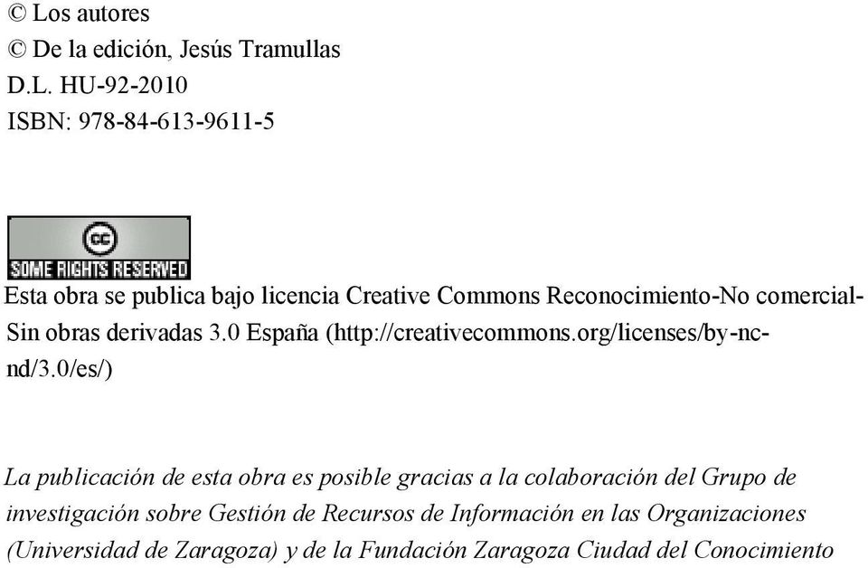 org/licenses/by-ncnd/3.