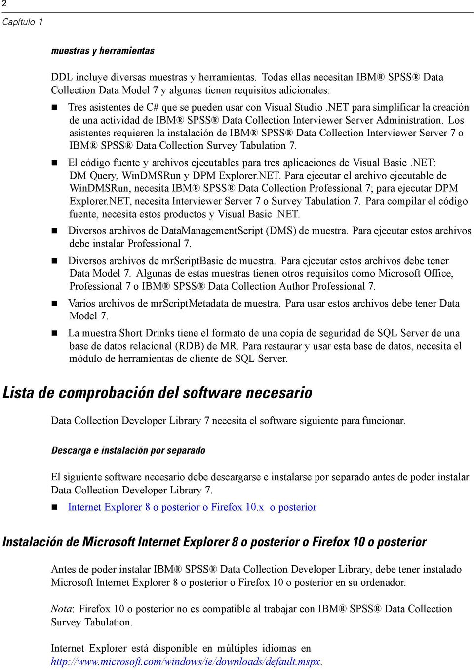NT para simplificar la creación de una actividad de IBM SPSS Data Collection Interviewer Server Administration.