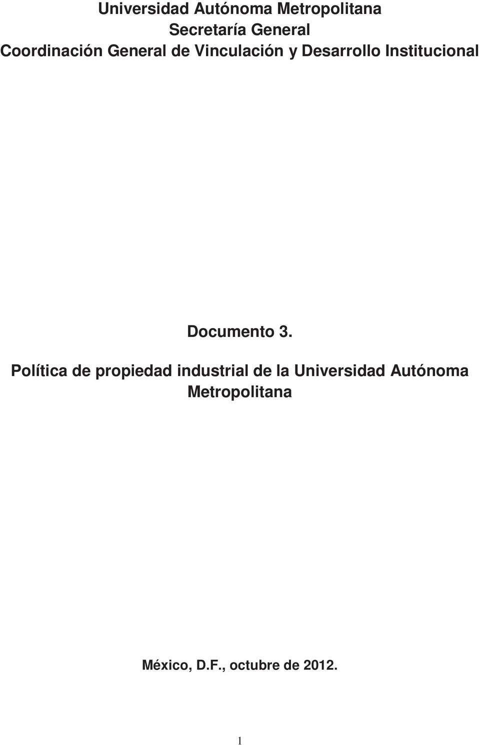Institucional Documento 3.