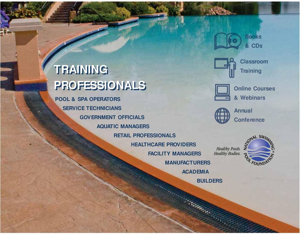 PROFESSIONALS HEALTHCARE PROVIDERS FACILITY MANAGERS MANUFACTURERS