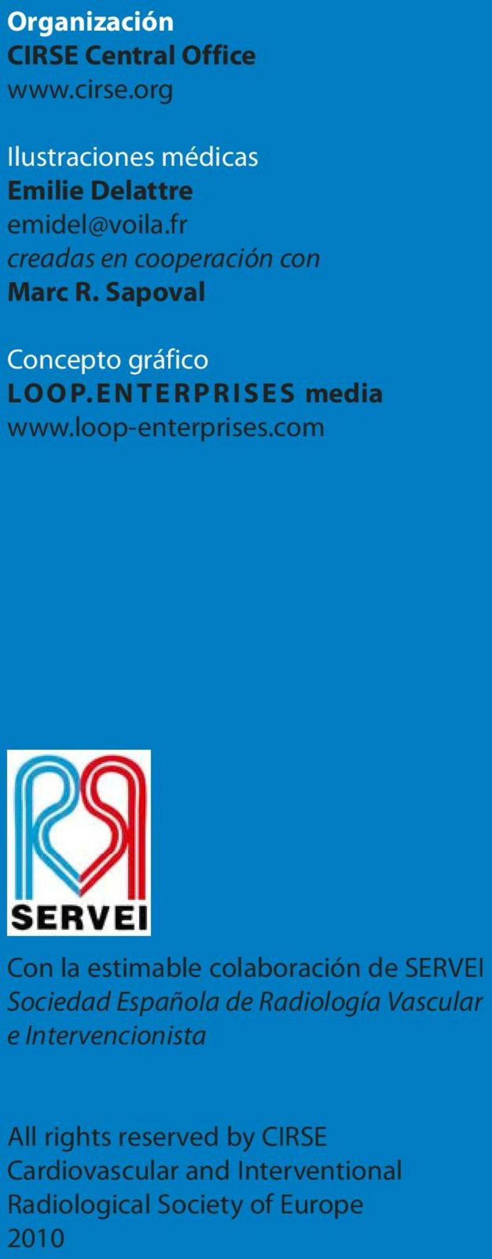 loop-enterprises.