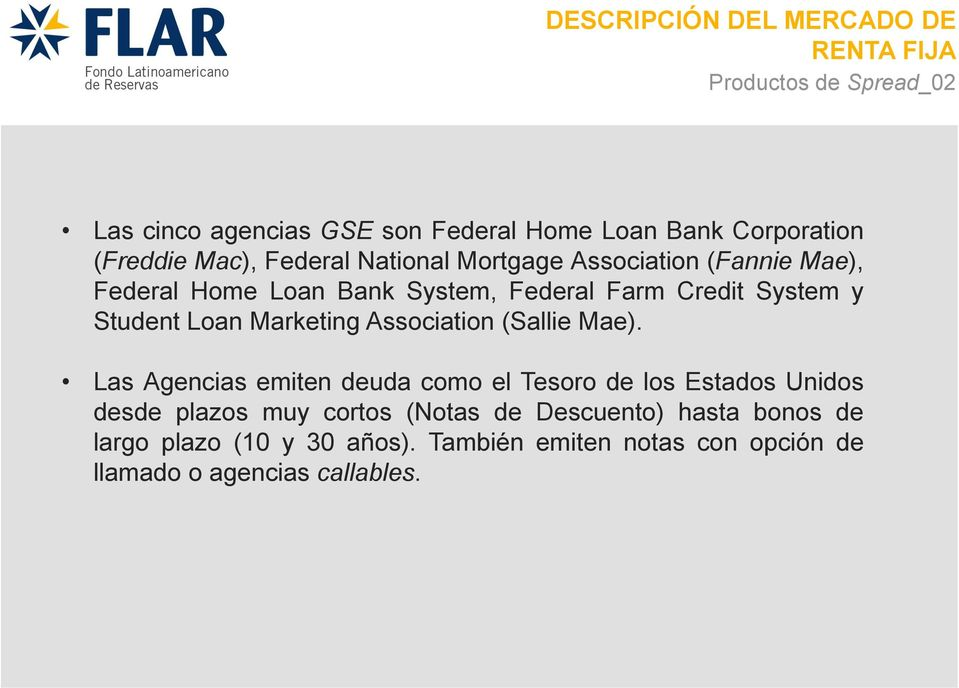 Association (Sallie Mae).
