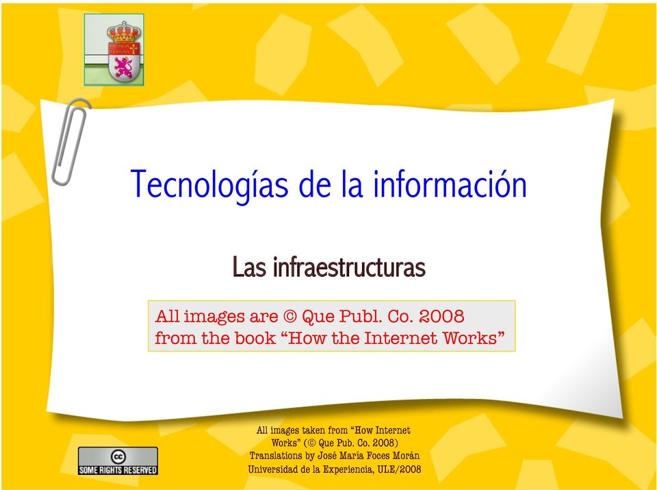 2008 from the book How the Internet Works