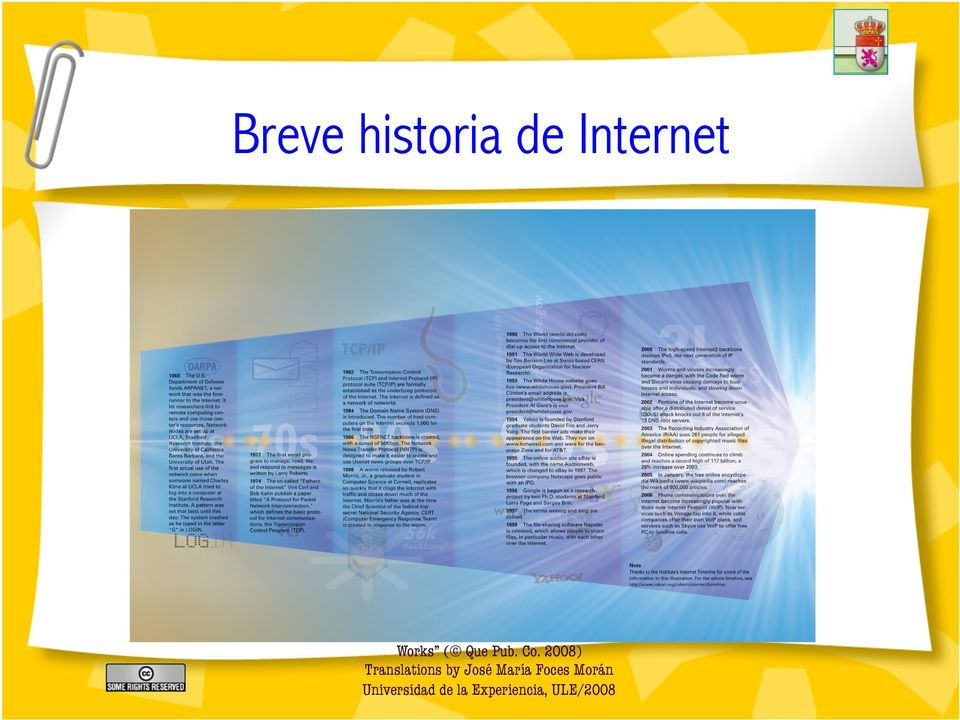 Foces Morán Universidad de