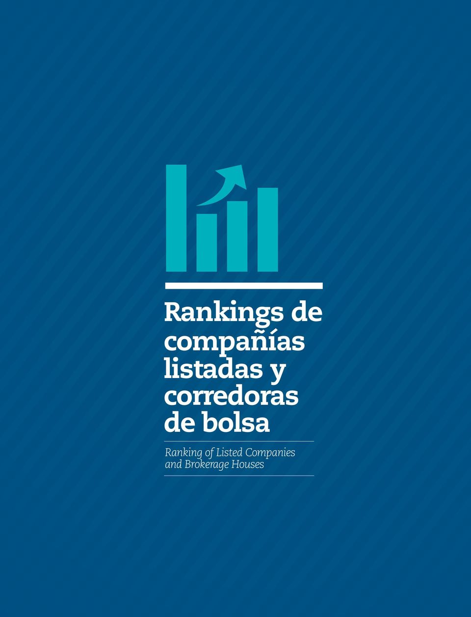 bolsa Ranking of Listed