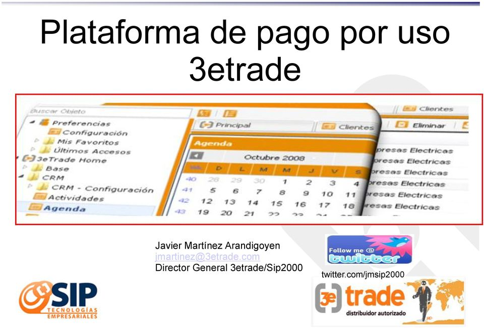 jmartinez@3etrade.