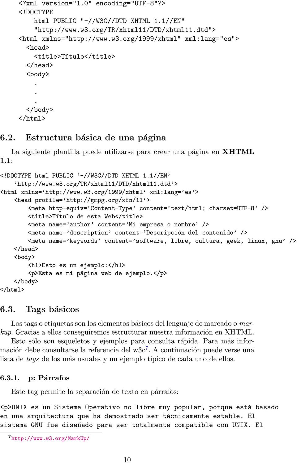 org/tr/xhtml11/dtd/xhtml11.dtd > <html xmlns= http://www.w3.org/1999/xhtml xml:lang= es > <head profile= http://gmpg.