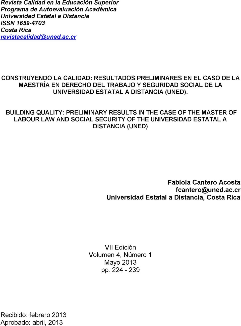 DISTANCIA (UNED).