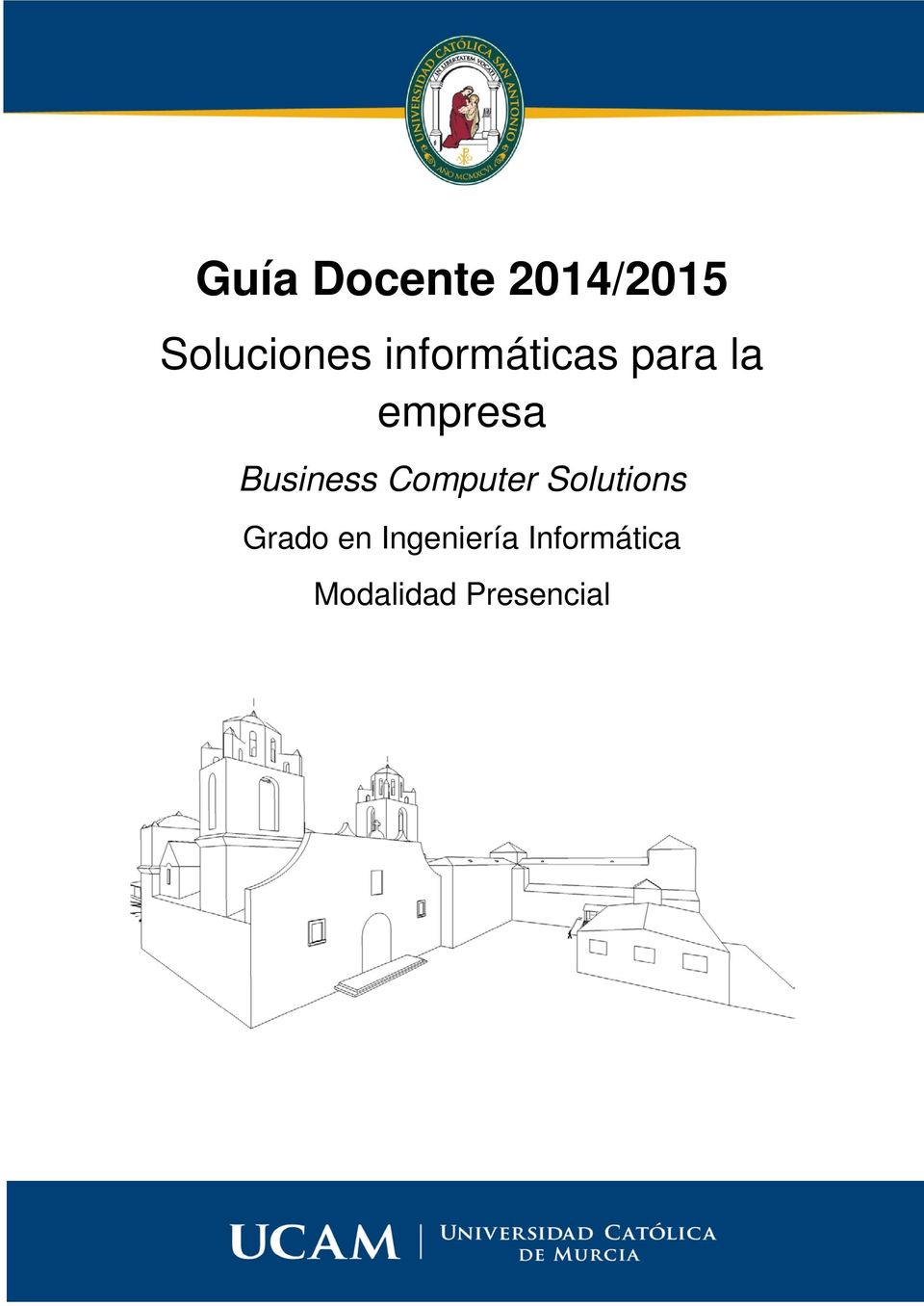 Business Computer Solutions Grado