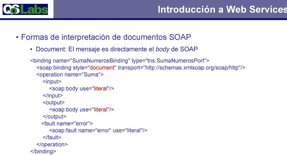 "transport=""http://schemas.xmlsoap."