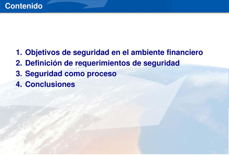 ambiente financiero 2.