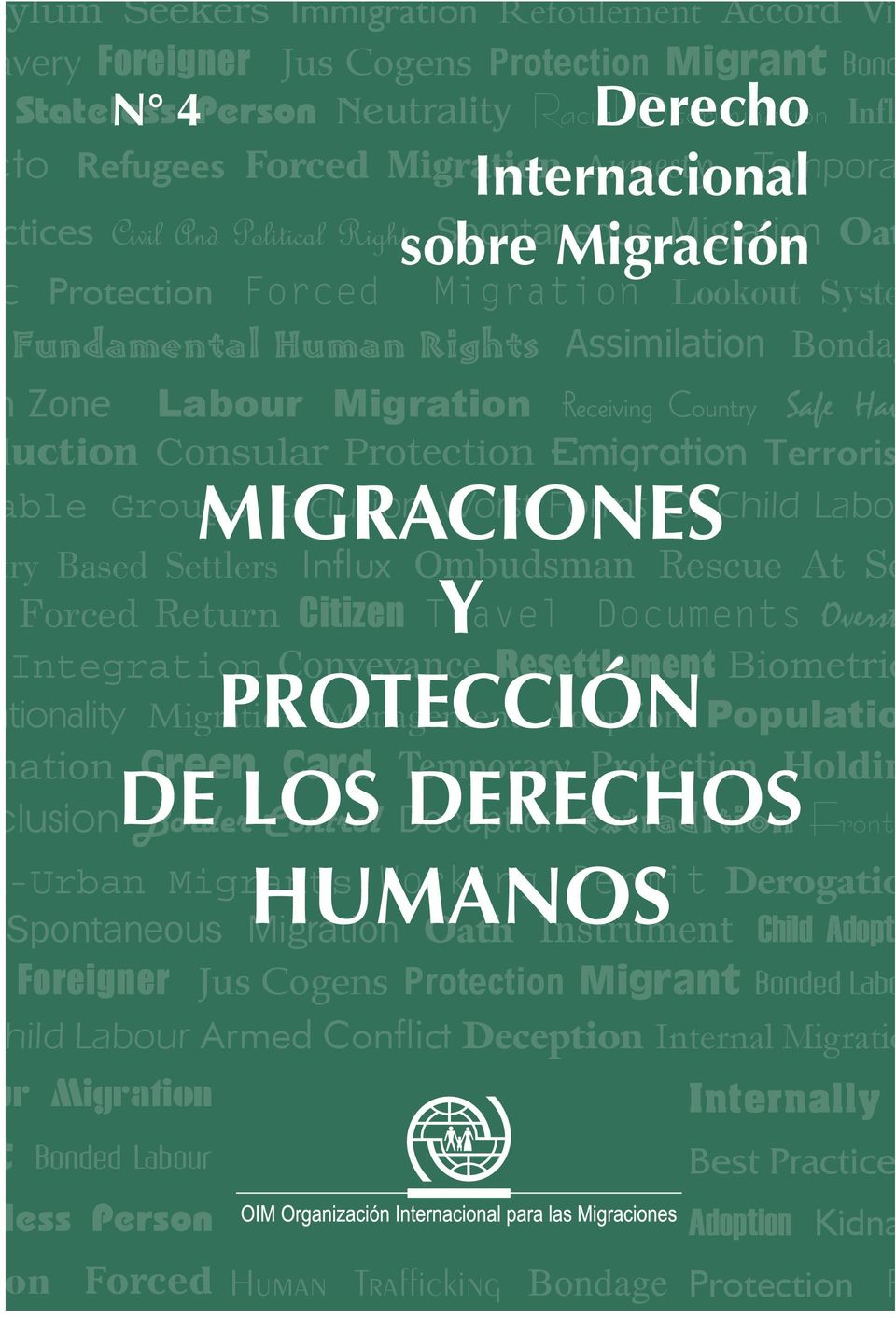 Labour Migration Receiving Country Safe Hav uction Consular Protection Emigration Terroris ble Groups Exclusion Worst Forms Of Child Labo MIGRACIONES ry Based Settlers Influx Ombudsman Rescue At Se
