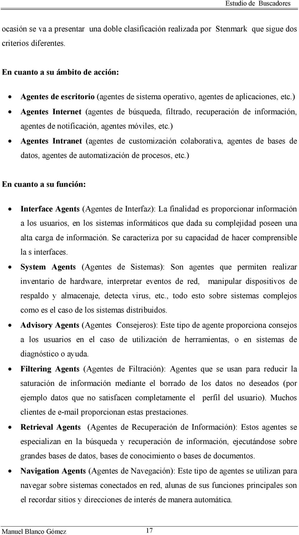 Contemporáneo Ingeniero Civil Reanudar Ejemplos Pdf Ideas ...