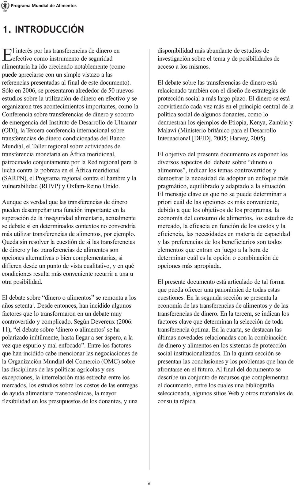 referencias presentadas al final de este documento).