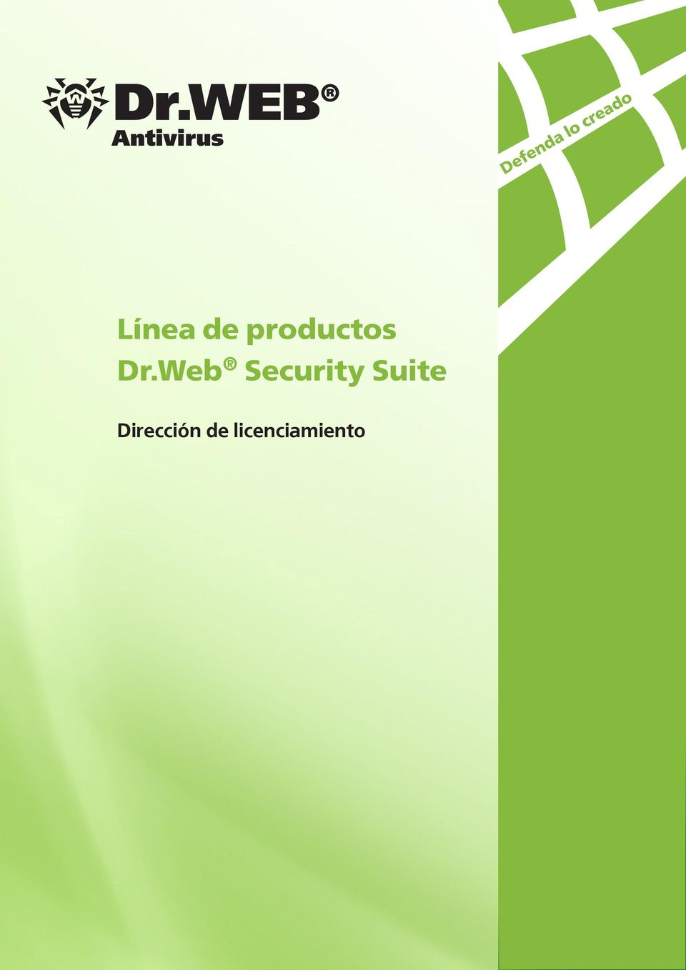 Web Security Suite
