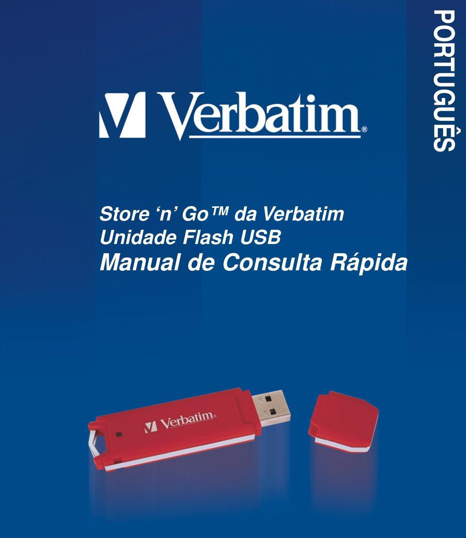 Flash USB Manual