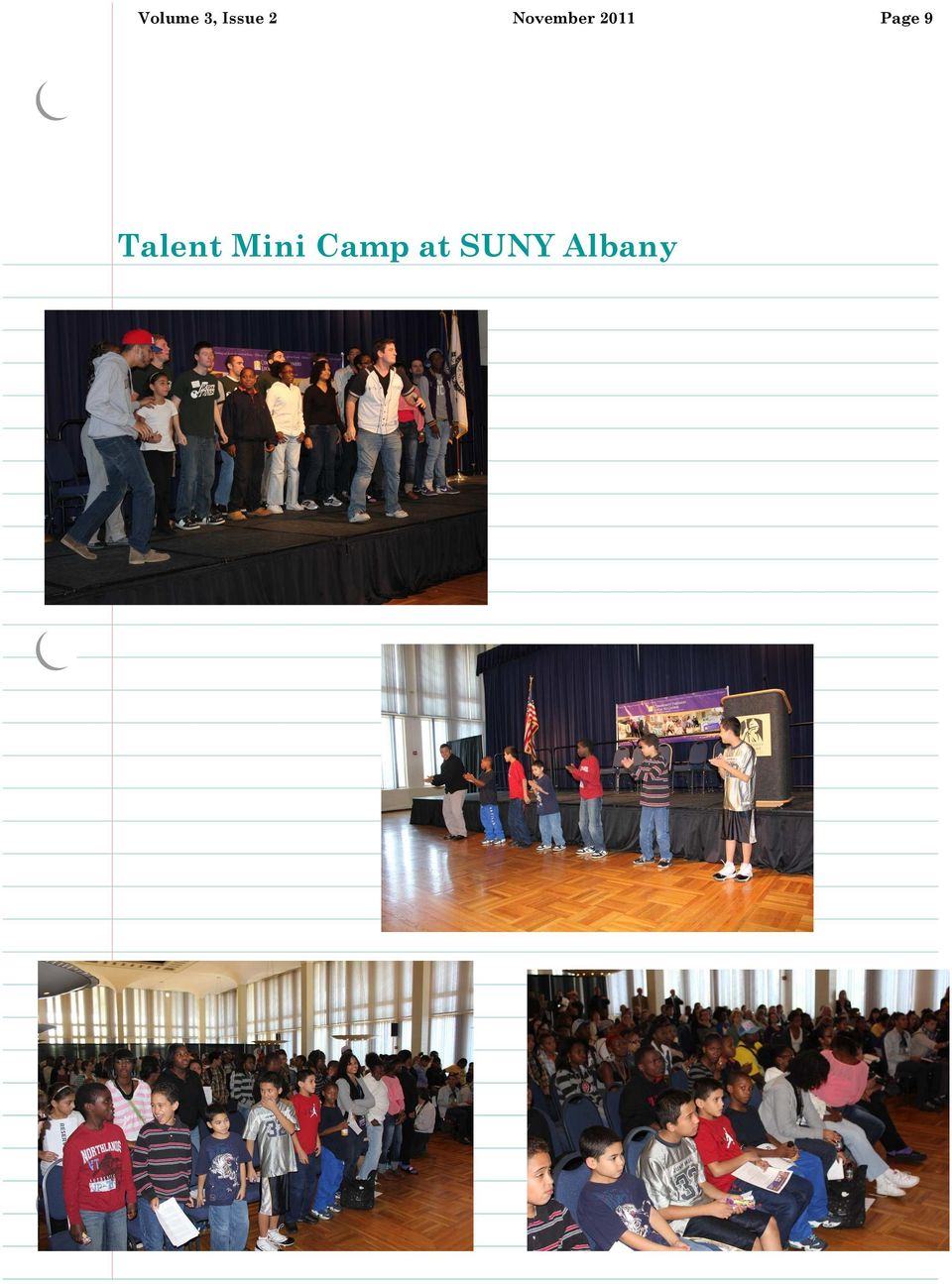 Page 9 Talent