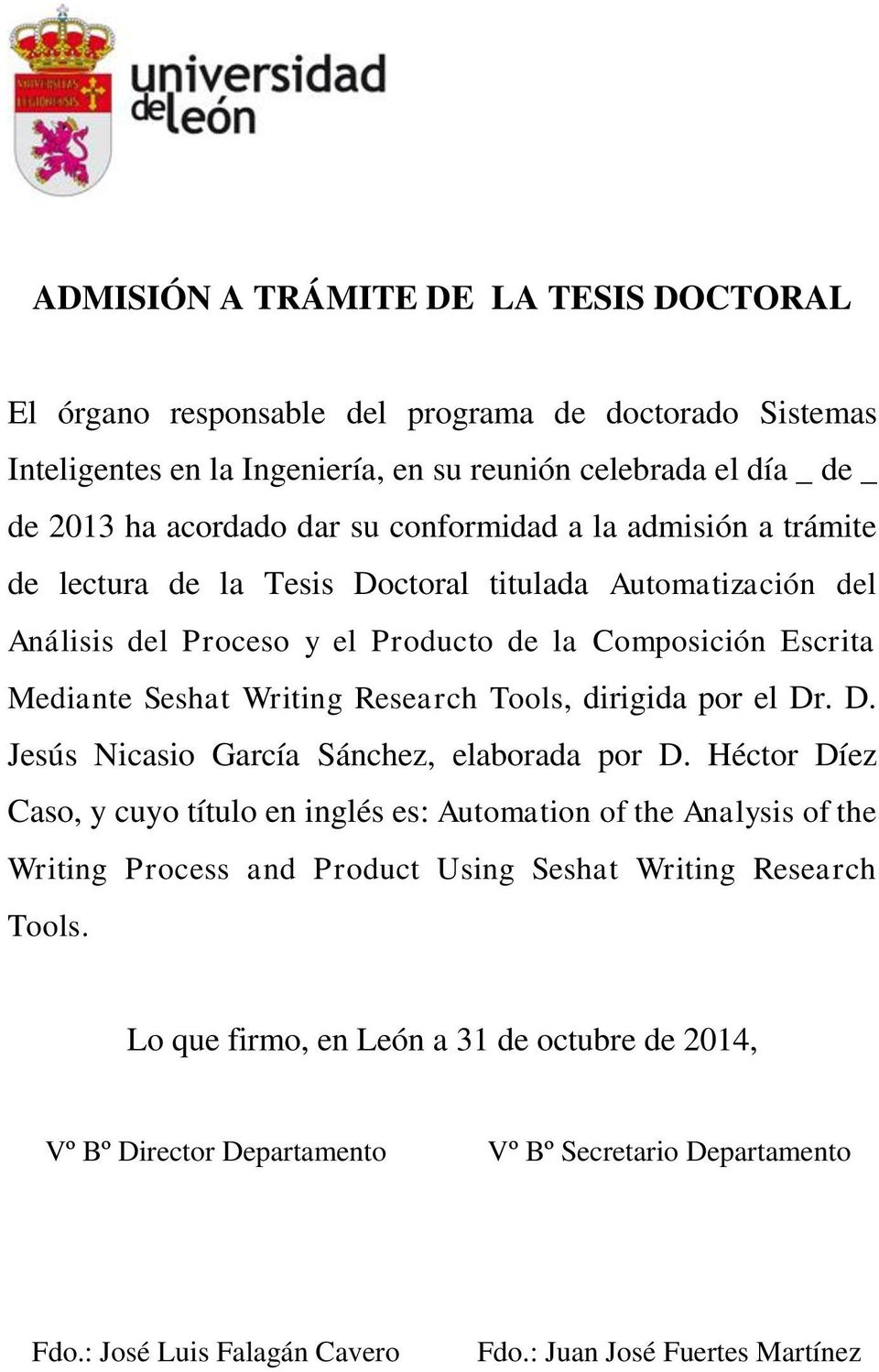 process analisis essay luis espinoza professor wees composition one 29 october 2014 writing process there are many important steps in writing an essay essays are a significant part of any student's grade in most english classes, whether in high school, college, or even those studying for masters and a phd.