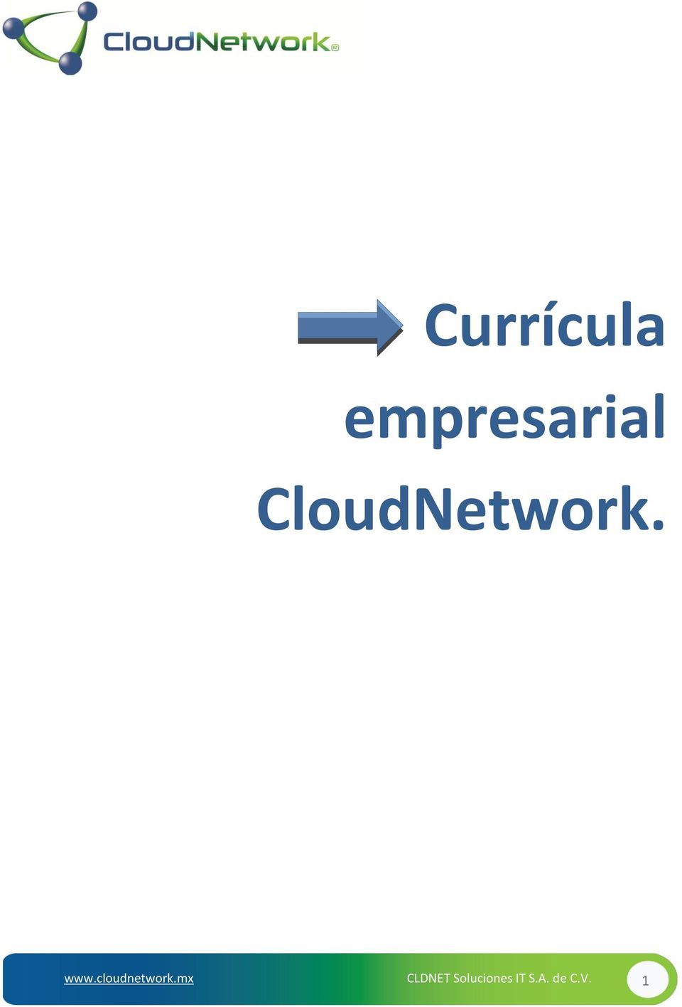 cloudnetwork.