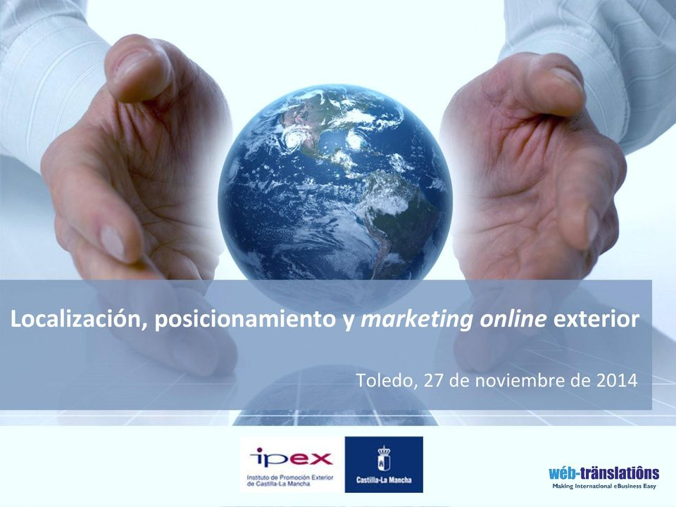 y marketing online exterior