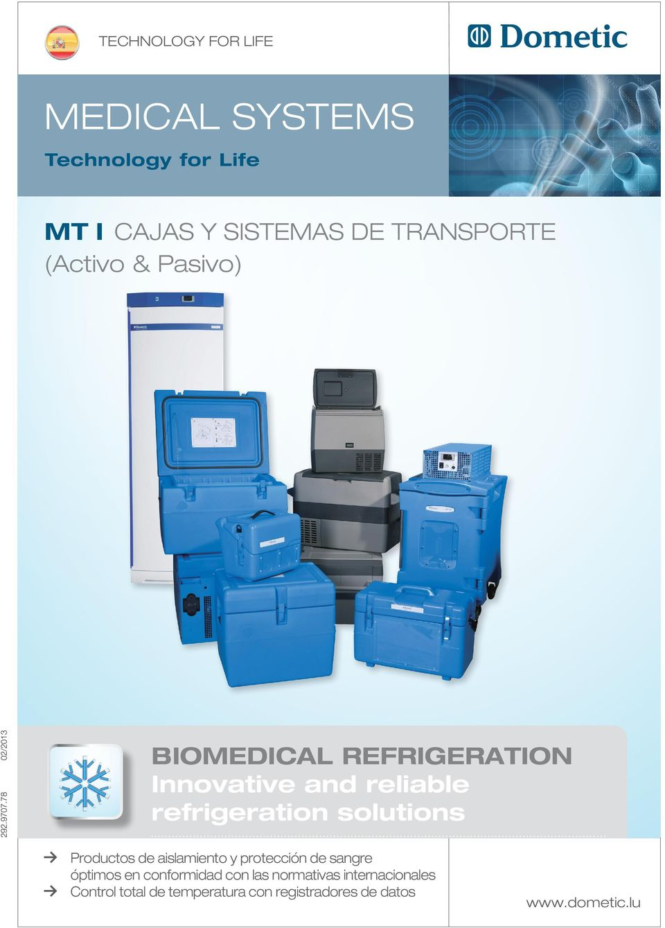 reliable Absorption Refrigerators and Freezers Vaccine Transport Boxes refrigeration solutions compression