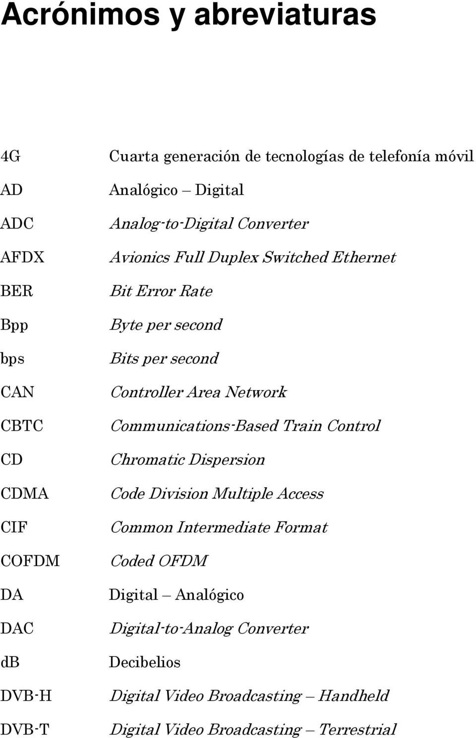 second Controller Area Network Communications-Based Train Control Chromatic Dispersion Code Division Multiple Access Common Intermediate
