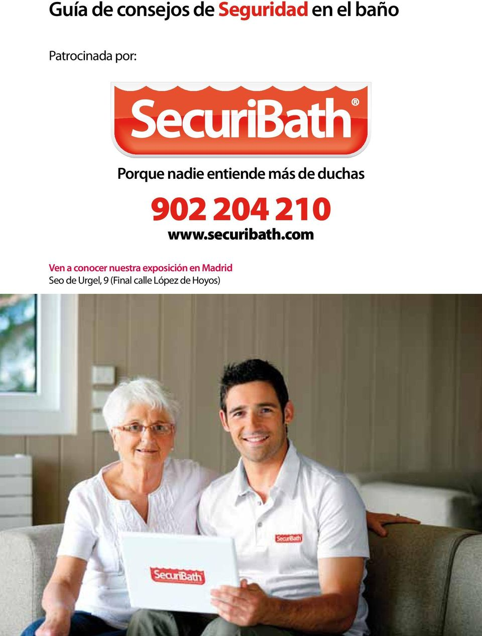 www.securibath.