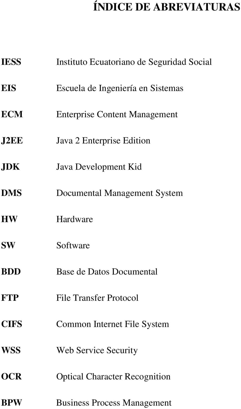 Java Development Kid Documental Management System Hardware Software Base de Datos Documental File Transfer