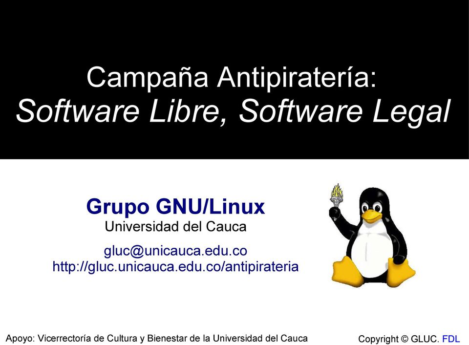 co http://gluc.unicauca.edu.