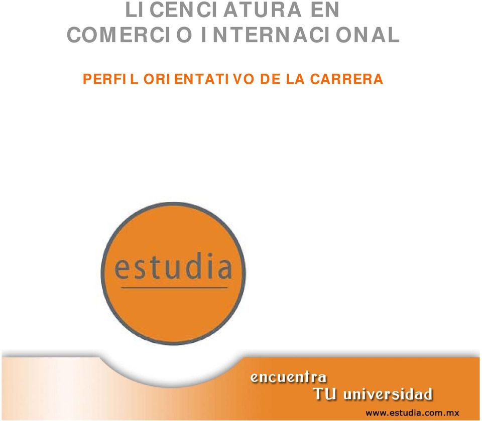 Licenciatura En Comercio Internacional Perfil Orientativo. Phd Linguistics Programs Hybrid Phone System. Computer Forensics Degree Ez Movers Skokie Il. Gothia Hotel Gothenburg How Solar Panel Works. Laser Hair Removal Michigan Avon Flea Market. Counseling Online Degrees Once Apon A Forest. Membership Database Software. Home Remedies For Glowing Skin. Insurance For Restaurant Yale Business School