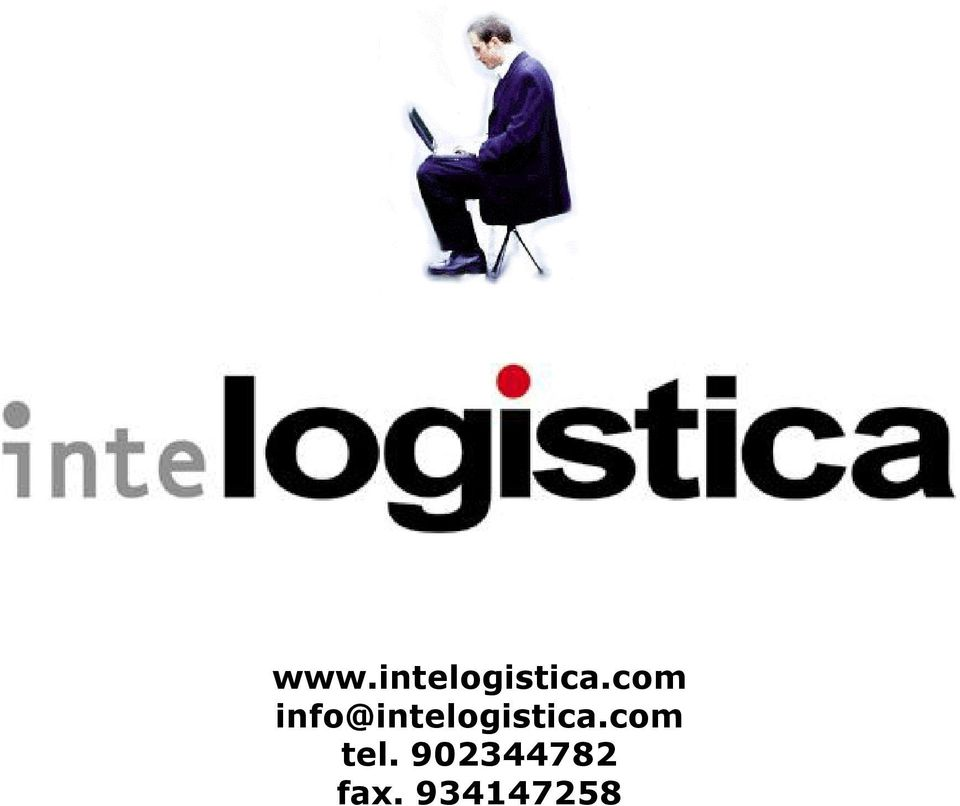 info@intelogistica.