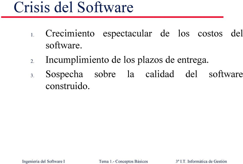 software. 2.
