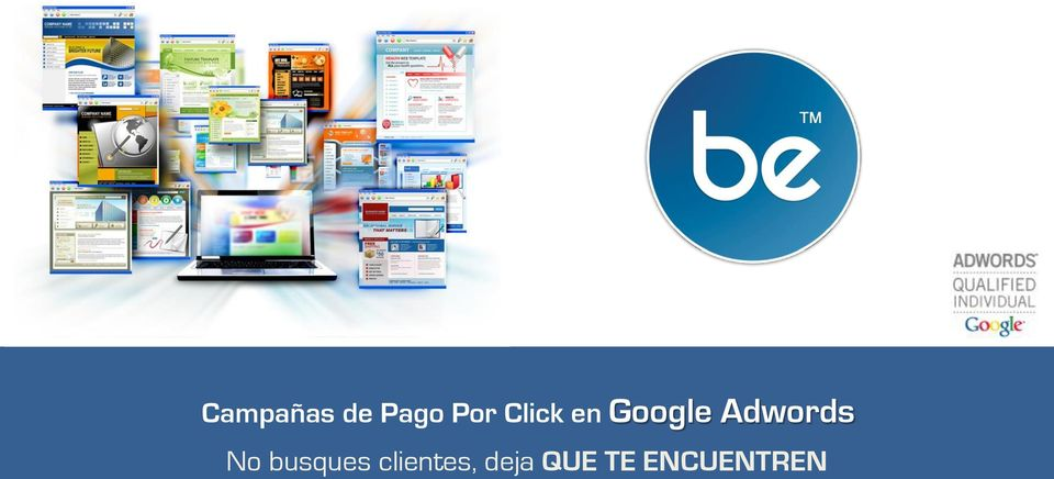 Adwords No busques