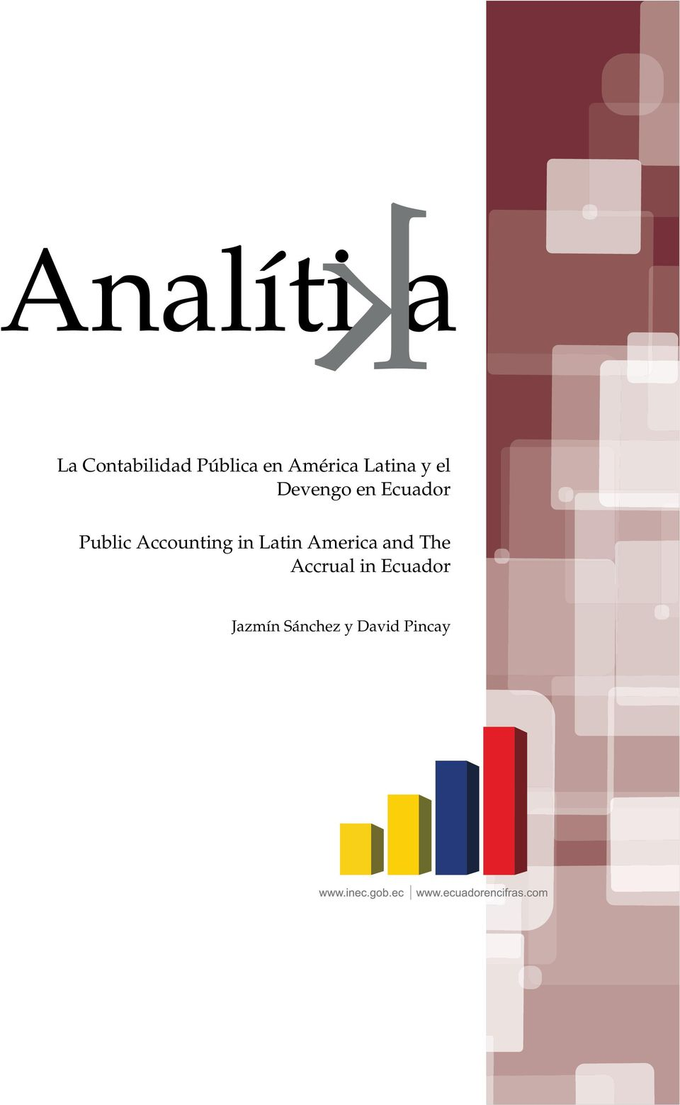 Public Accounting in Latin America and