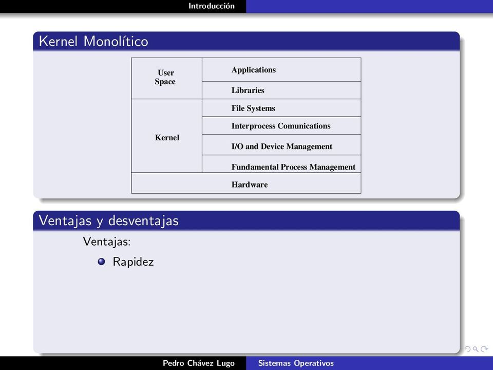 and Device Management Fundamental Process