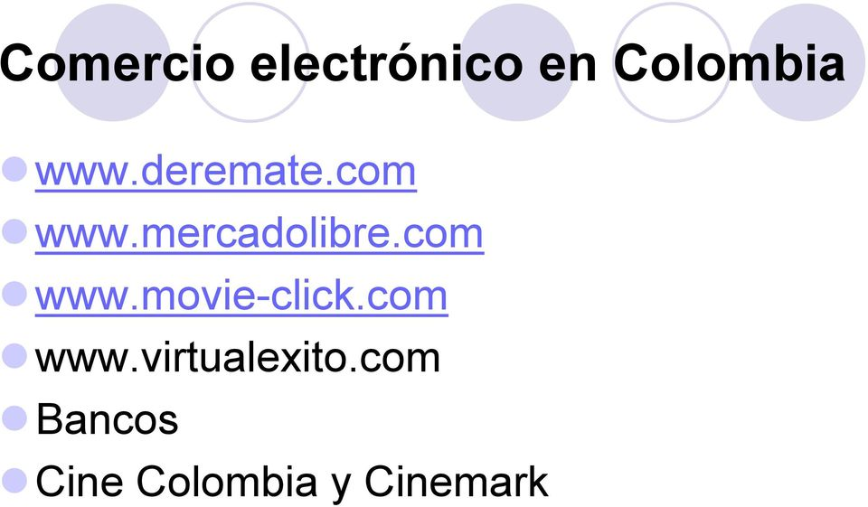 com www.movie-click.com www.virtualexito.