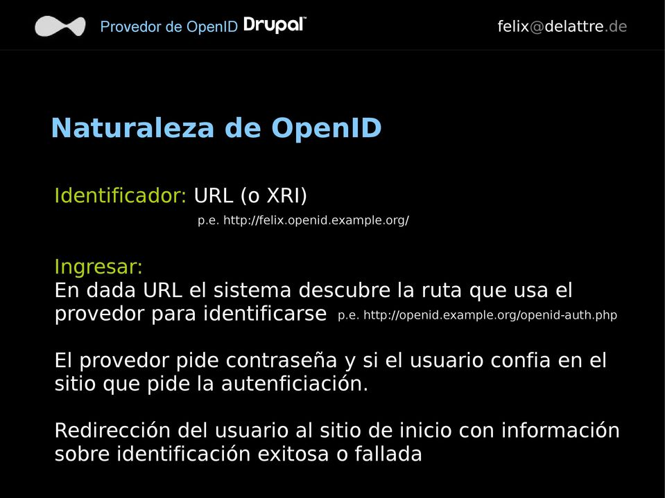 example.org/openid-auth.
