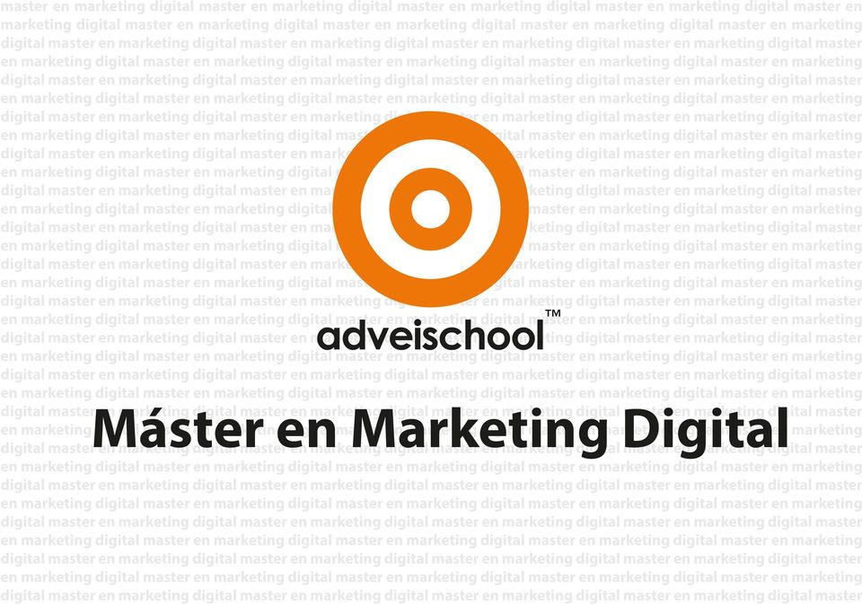 master en marketing digital master en marketing digital master Máster en marketing digital master en marketing Marketing digital master en marketing digital
