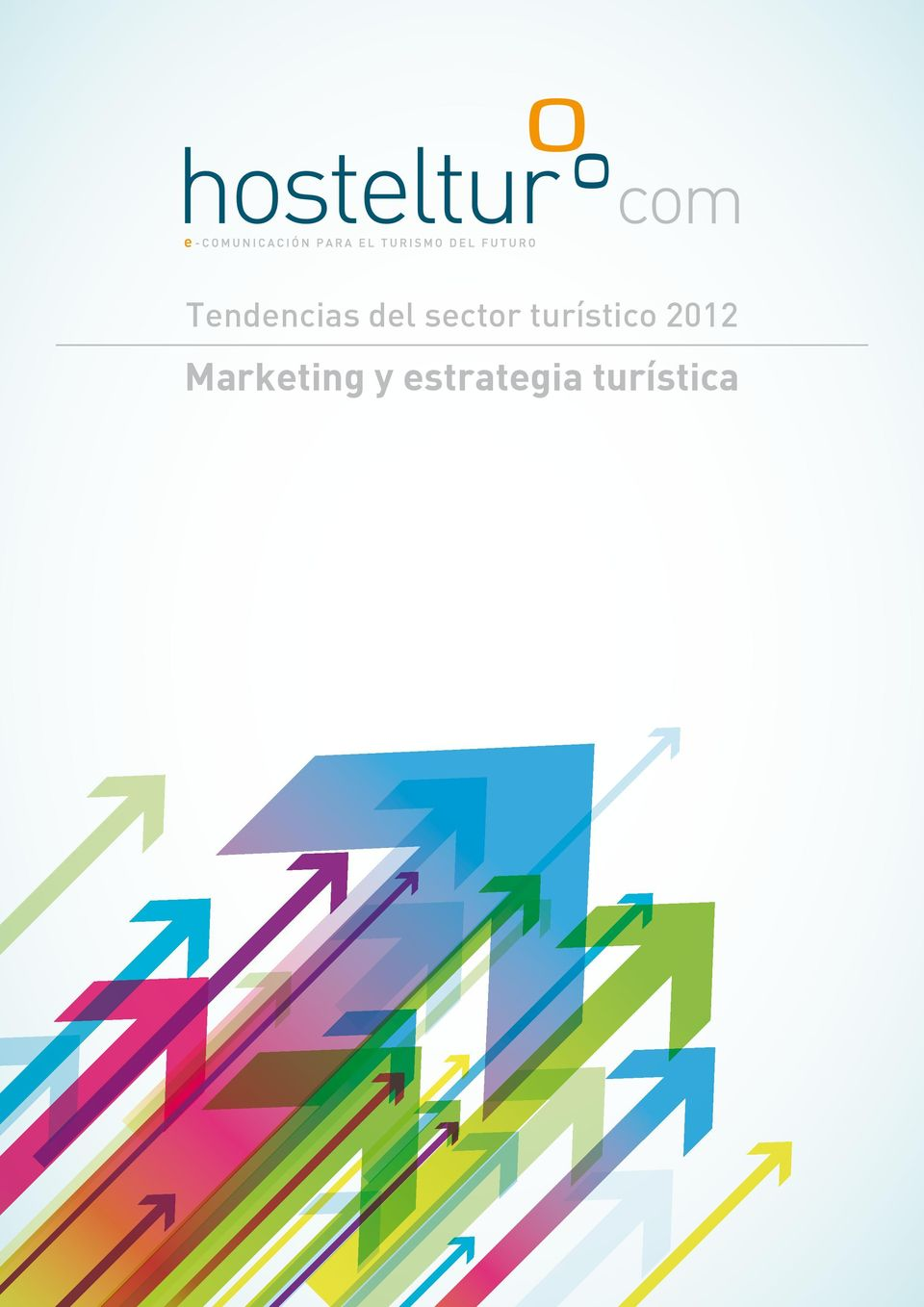 2012 Marketing y